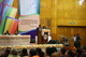 ৪৭ তম জাতীয় সমবায় দিবস উদযাপনের ছবি