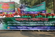 জাতির পিতা বঙ্গবন্ধু শেখ মুজিবুর রহমানের ৭ ই মার্চে র ভাষণ বিশ্বপ্রামাণ্য ঐতিহ্যের স্বীকৃতি লাভ করায় সমবায় অধিদপ্তর কর্তৃক আয়োজিত আনন্দ শোভাযাত্রার ছবি