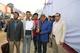 সমবায় অধিদপ্তর কর্তৃক আন্তর্জাতিক বানিজ্য মেলায় অংশগ্রহণ