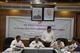 সমবায় অধিদপ্তর এর ২০১৮-১৯ সালের এপিএ স্বাক্ষর অনুষ্ঠানের ছবি